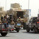 Bitwa o Al-Hudajdę w Jemenie. W ciągu doby zginęło 149 osób