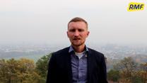 Bitwa o miasta: Pora na Kraków