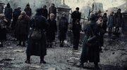 Bitwa o Stalingrad tym razem w 3D