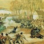 Bitwa pod Gdowem. Największa klęska Polaków