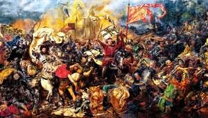 Bitwa pod Grunwaldem. 610 lat temu Polska i Litwa pokonały Krzyżaków