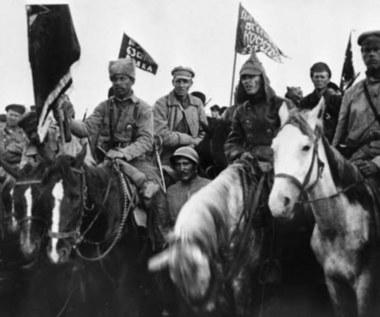 Bitwa pod Komarowem. Niewykorzystana szansa Polaków?