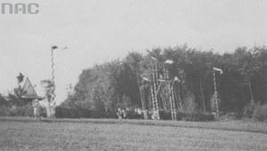 Bitwa pod Łowczówkiem: Krwawe święta 1. Brygady Legionów