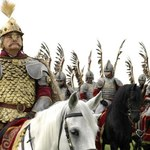 """""""Bitwa pod Wiedniem"""": Nawet wilkołaki ratują chrześcijaństwo"""