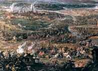 Bitwa pod Wiedniem /Encyklopedia Internautica