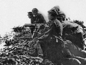 Bitwa warszawska: Niepodległą Polskę musieliśmy wywalczyć sami