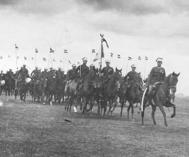 Bitwa Warszawska. O niepodległą Polskę i wolną od komunizmu Europę