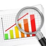 Biuletyn GUS: Pakiet danych z gospodarki