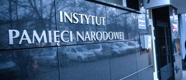 Biuro Analiz Sejmowych: Przepisy ustawy o IPN są zgodne z konstytucją