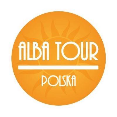 Biuro podróży Alba Tour zawiesiło działalność /Internet