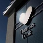 Biuro podróży, które przejęło placówki Thomasa Cooka, zwolni 20 procent personelu