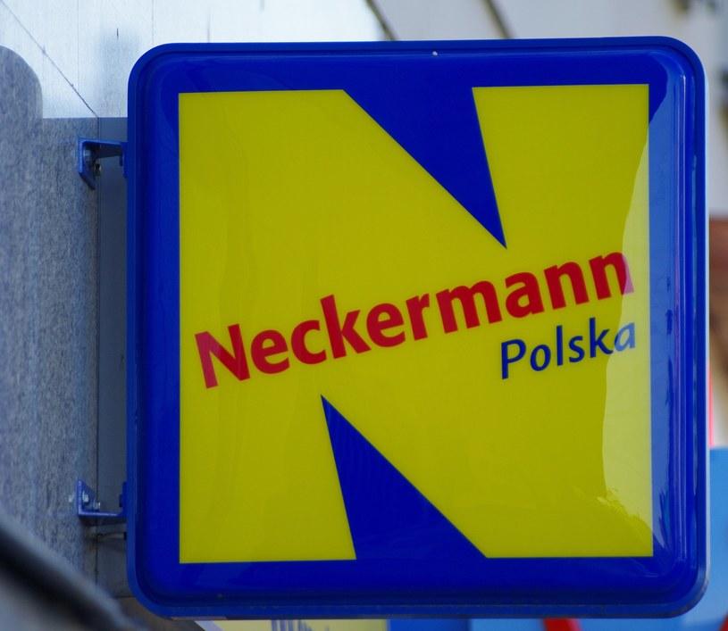 Biuro podróży Neckermann /Marek Bazak /East News