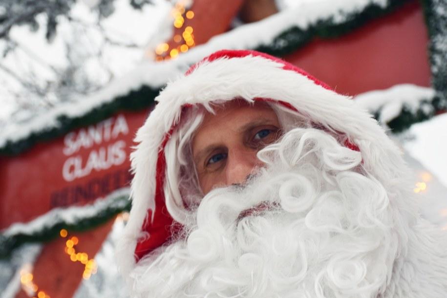 Biuro Świętego Mikołaja: nie odwołamy świąt z powodu pandemii /foto. pixabay /