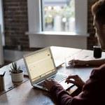 Biuro wirtualne - swoboda i komfort w środku miasta