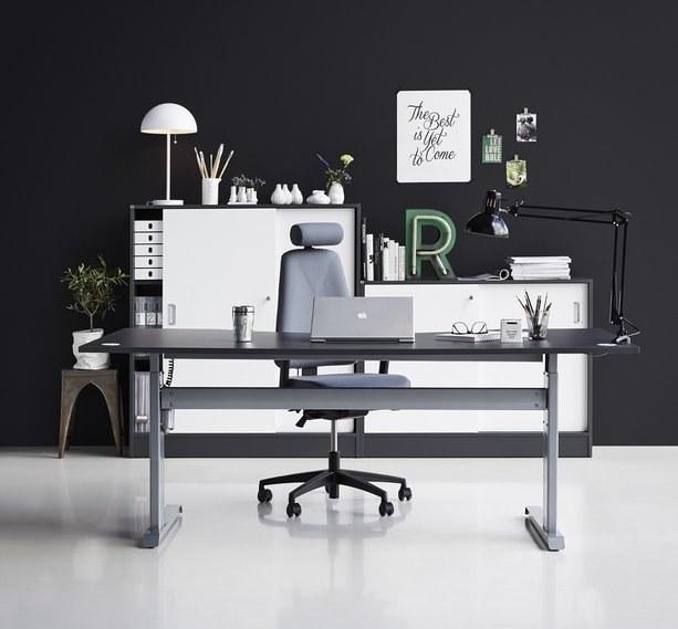 biuro /materiały promocyjne