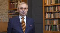 Biurokracja największym hamulcem polskiej gospodarki