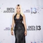 Biusty i dekolty na rozdaniu Bet Awards
