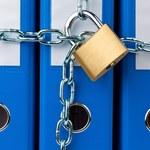 Biznes coraz skuteczniej walczy ze szpiegostwem przemysłowym