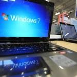 Biznes gotowy na Windows 7