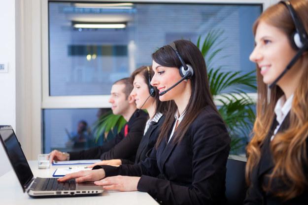 Biznes jest głodny osób znających różne języki /123RF/PICSEL