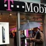 Biznes non Stop z T-Mobile - nielimitowane usługi w kraju i w UE