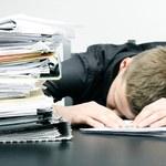 Biznes traci czas przez biurokrację