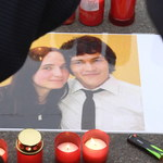 Biznesmen Marian Koczner oskarżony o zlecenie zabójstwa Jana Kuciaka