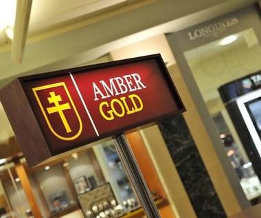 Biznesmen wiązany z Amber Gold: Moje życie jest zagrożone