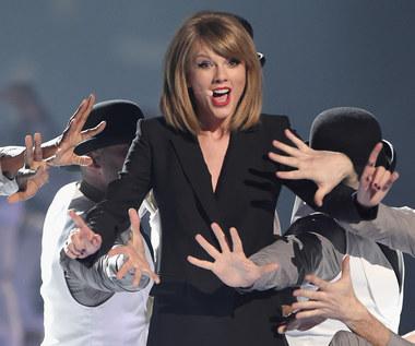 Bizneswoman Taylor Swift