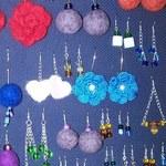 Biżuteria hand-made - hit czy kit?