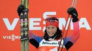 Bjoergen ma szansę zdjąć klątwę Tour de Ski