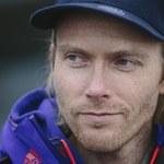 Bjoern Einar Romoeren wygrał z chorobą? Były skoczek ma dobre nowiny