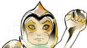 Björk: Charytatywne remiksy