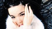 Björk oskarża von Triera o molestowanie: Byłam upokarzana, za przyzwoleniem ekipy