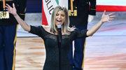 Black Eyed Peas bez Fergie! Kto ją zastąpi?