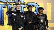 """Black Eyed Peas bez Fergie z nową płytą """"Masters of the Sun"""" (posłuchaj """"Big Love"""")"""