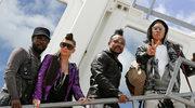 Black Eyed Peas: Kawałek sztuki