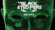 Black Eyed Peas triumfuje