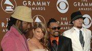 Black Eyed Peas: Zagra u Tarantino