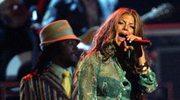 Black Eyed Peas: Zaręczyny wokalistki