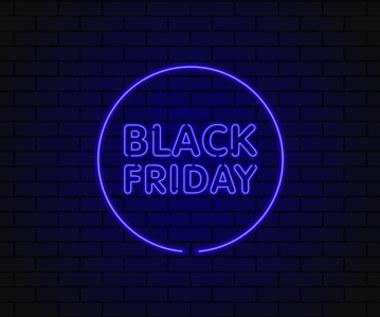 Black Friday. 27 listopada święto promocji i wyprzedaży. Uwaga na ataki phishingowe