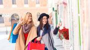 Black Friday i Cyber Monday - jak zrobić zakupy z głową