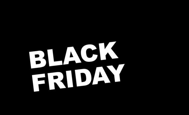 Black Friday i Cyber Monday. Jakie masz prawa? /pixabay.com /