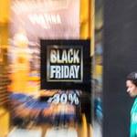 Black Friday. Ile zarobią handlowcy?