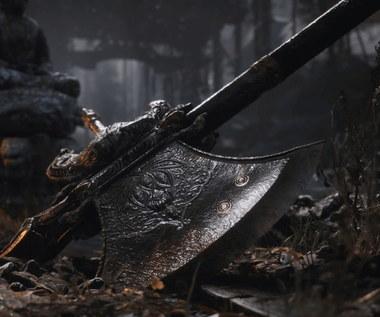Black Myth: Wukong - chińska gra zachwyca na efektownej rozgrywce