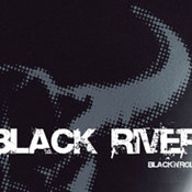 Black'n'roll