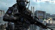 Black Ops II: Najlepszy gracz zresetował statystyki