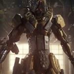 Black Ops III nagrodzi wiernych fanów