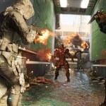 Black Ops III: The Awakening - premiera pierwszego DLC