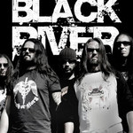 Black River: Czysty relaks